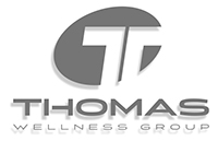 thomas wellness-ok