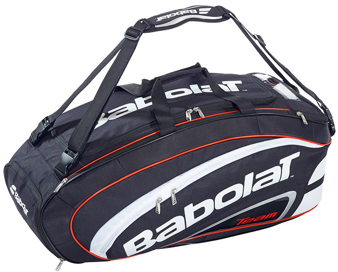 BABOLAT/ Competition bag: 61,50€