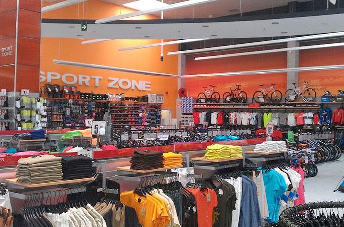 zapatillas new balance sport zone