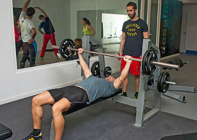 Recomiendan hacer ejercicio al menos 30 minutos al día