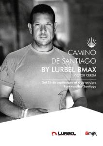 CaminoSantiago_byLurbelBmax