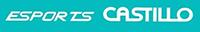 esports-castillo-logo