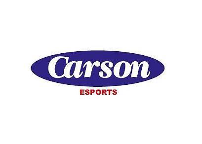 esportscarson logo