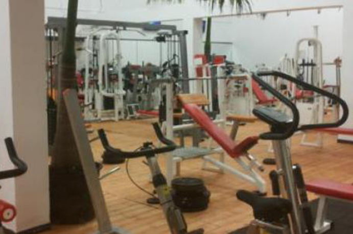 Denuncian una estafa de 30.000 euros en un gimnasio de Canarias
