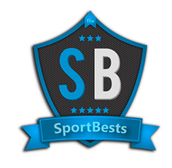 logo sportbests