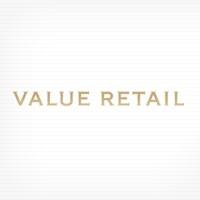 value retail logo 2