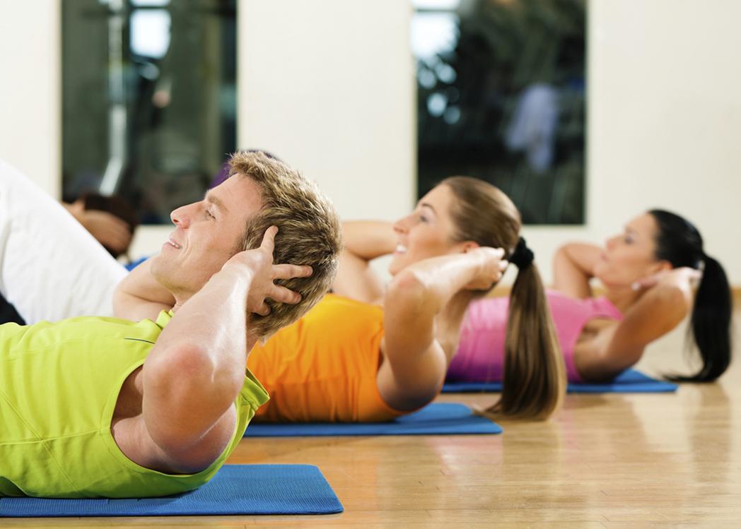 Diez consejos para volver al gimnasio tras las vacaciones