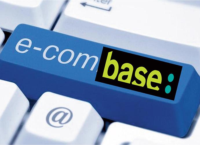Base-detallsport ultima el lanzamiento de su web de venta online
