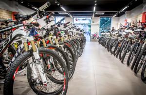 biking_Girona-1