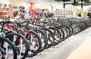 biking_Girona-2