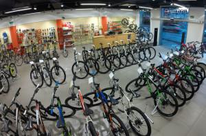 biking_Girona-3