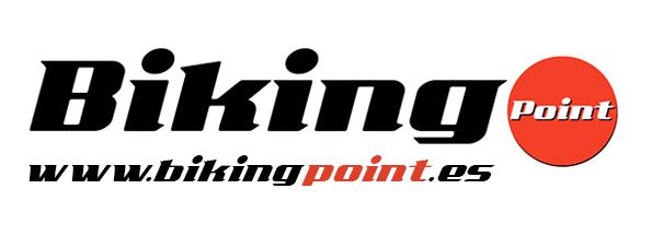 BikingPoint_Blanc