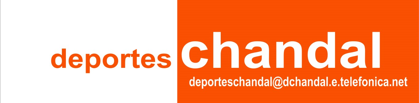 deporteschandal logo2