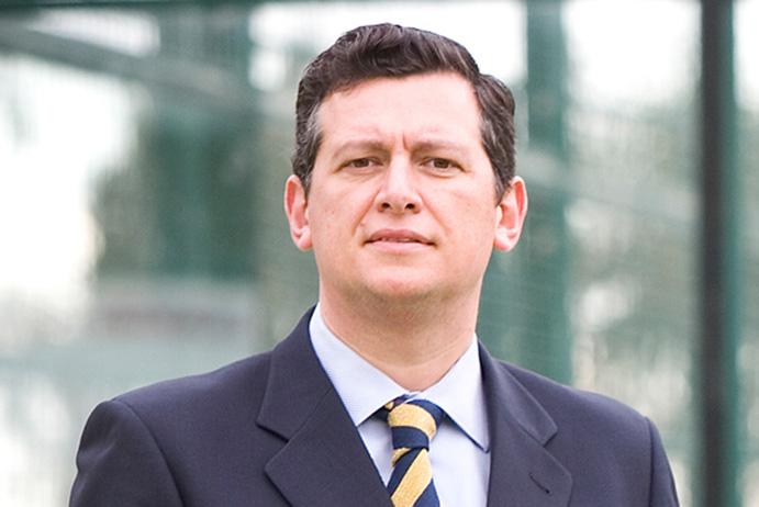 Las nueve claves de la gestión deportiva según Pere Solanellas