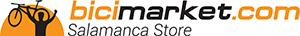 logo_bmk_salamanca