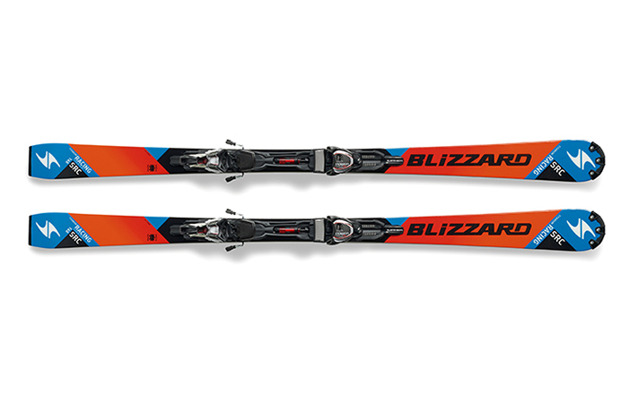 BLIZZARD/ SRC RACING: 799,95€