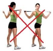 ejercicios lesivos(2)