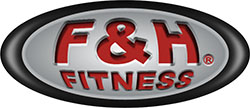 FYH fitness equipaments