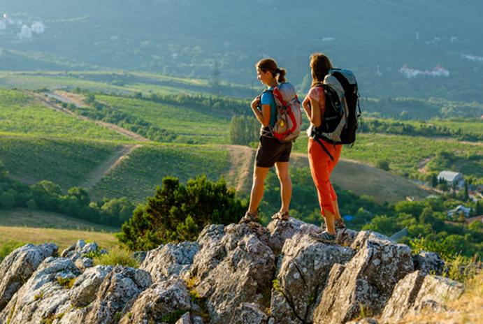Abre en Bilbao la nueva tienda de montaña Hamaika Mountain