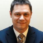 Marc Armengol, director de Unisport.