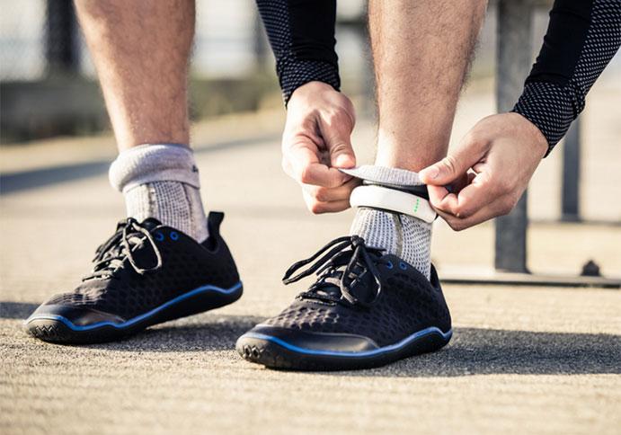 Urban Running aspira a ocupar el legado de Evasion Running