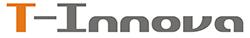 T-Innova logo-ok