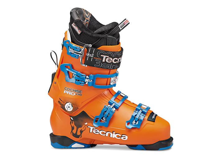 TECNICA/ COCHISE 130 PRO: 499,95€