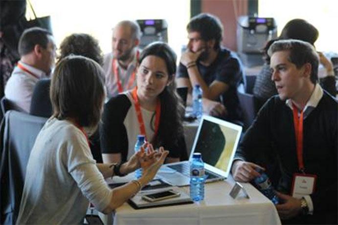 La élite del comercio online español se reunirá en el Summit 1to1 2016