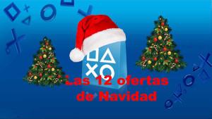 email marketing feliz navidad-3