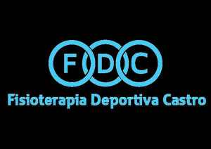 Logo-fisioterapiadeportivacastro