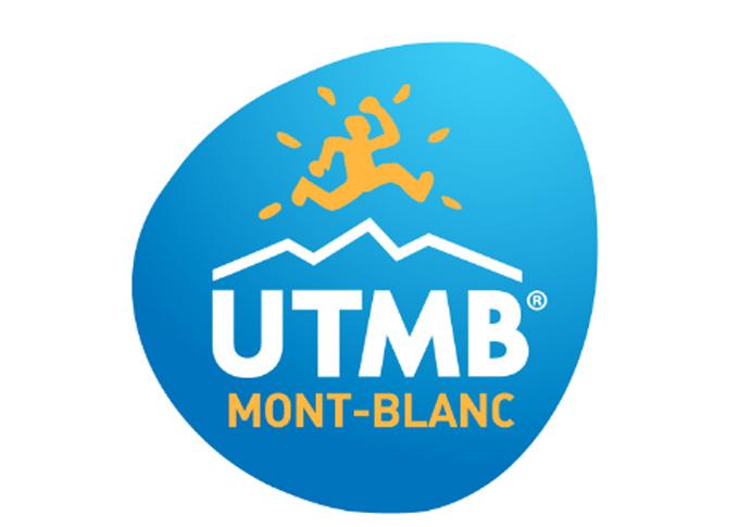 El Ultra Trail du Mont-Blanc cambia de nombre y de imagen