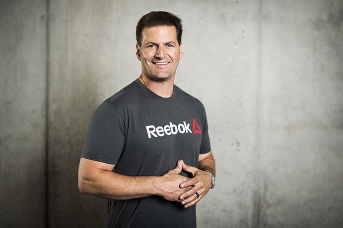 CrossFit llegará a los mil boxes en España
