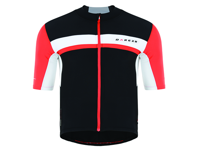 DARE2B/ AEP IN THE PACK JERSEY