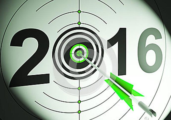 2016, una prueba de fuego para los mercados de pádel y running