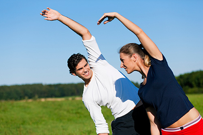 emailing tiendas deporte gimnasios san valentin 2