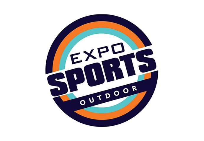 La feria del corredor Expo Sports se vuelca con el outdoor