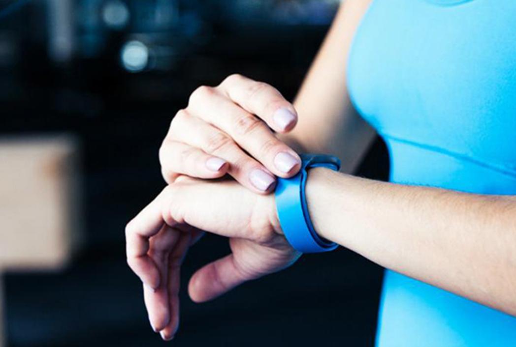 Cómo controlar la frecuencia cardíaca durante el ejercicio
