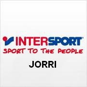 Intersport Jorri