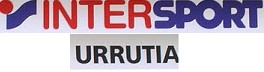 Intersport Urrutia logo