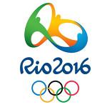 juegos olimpicos rio de janeiro-2016-logo