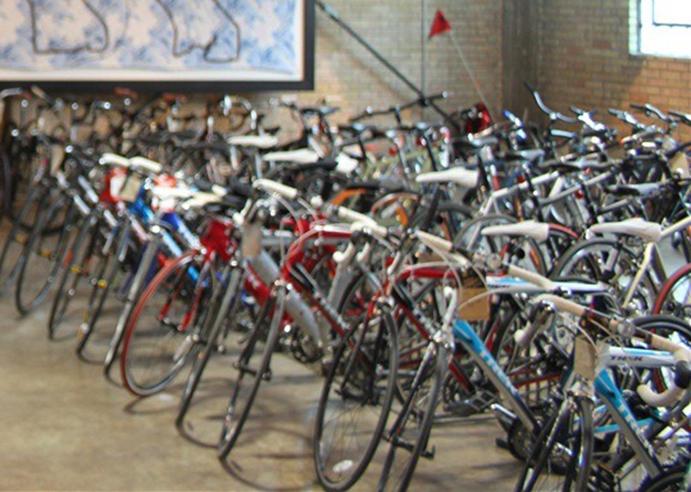 Proveedores nacionales acudirán a la reunión del SIE-Cycling
