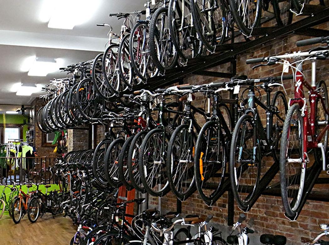 Más de 40 tiendas de ciclismo confirmadas para la presentación de SIE-Cycling