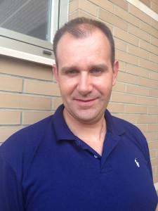 David García, consultor estratégico y director de Proyecto Empresas.