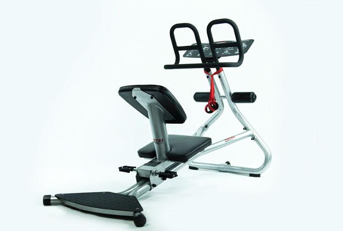 Pure Fitness busca su consolidación de la mano de Kul Fitness y Total Strecht