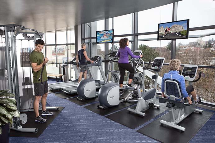 Verdades y mentiras del ejercicio cardiovascular