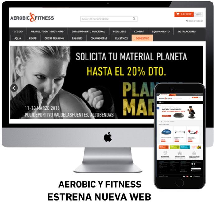 aerobic&fitness-nueva-web