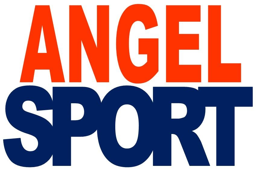 Angel Sport logo