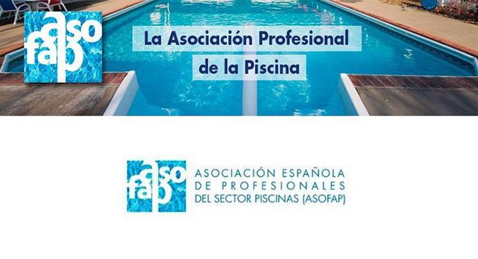 II Jornadas para la formación y el desarrollo del sector piscina