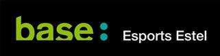 Base Esports Estel logo