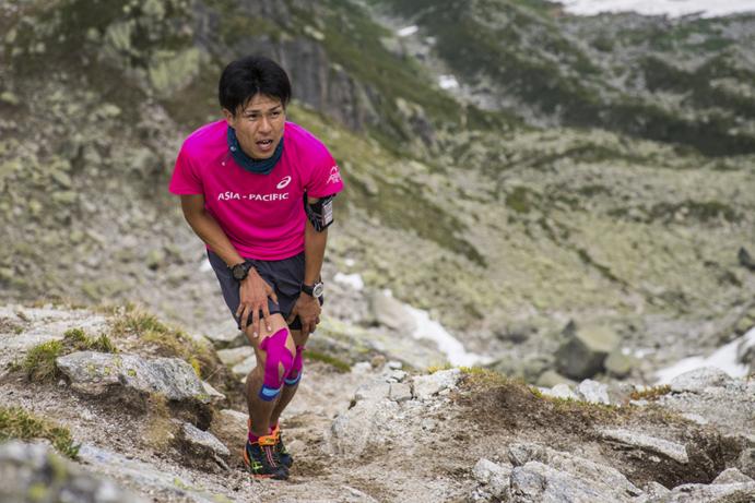 Asics Beat the Sun abre la participación a más corredores amateurs